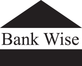 Bank Wise